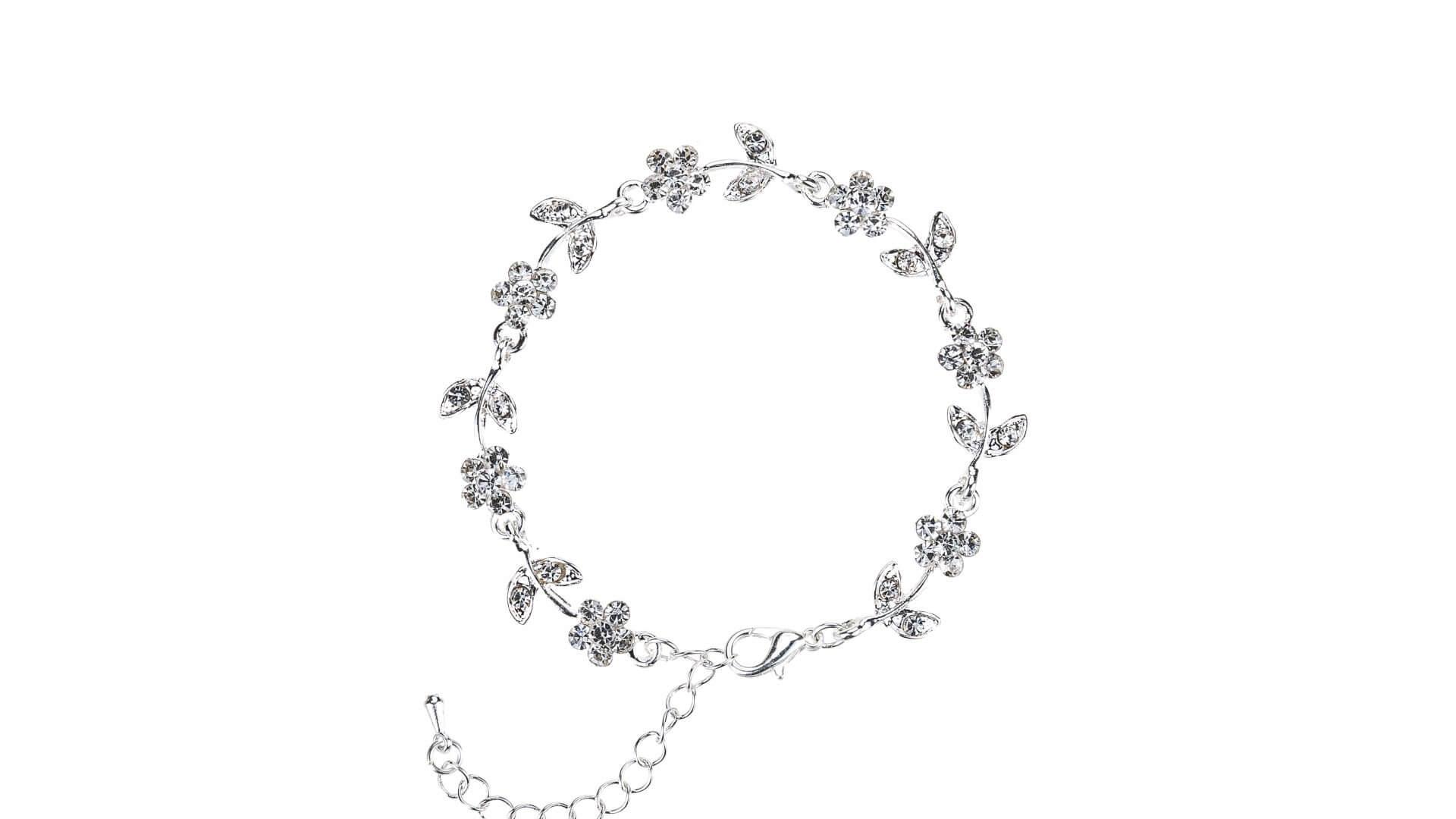 Armband BL6029