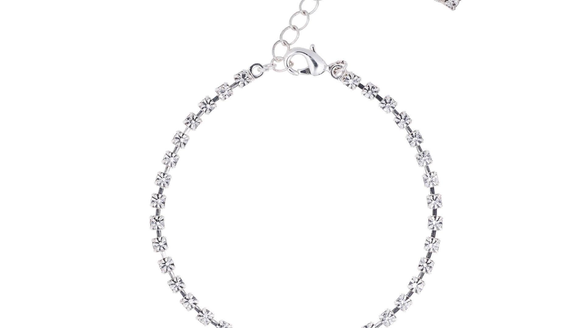 Armband BR0533