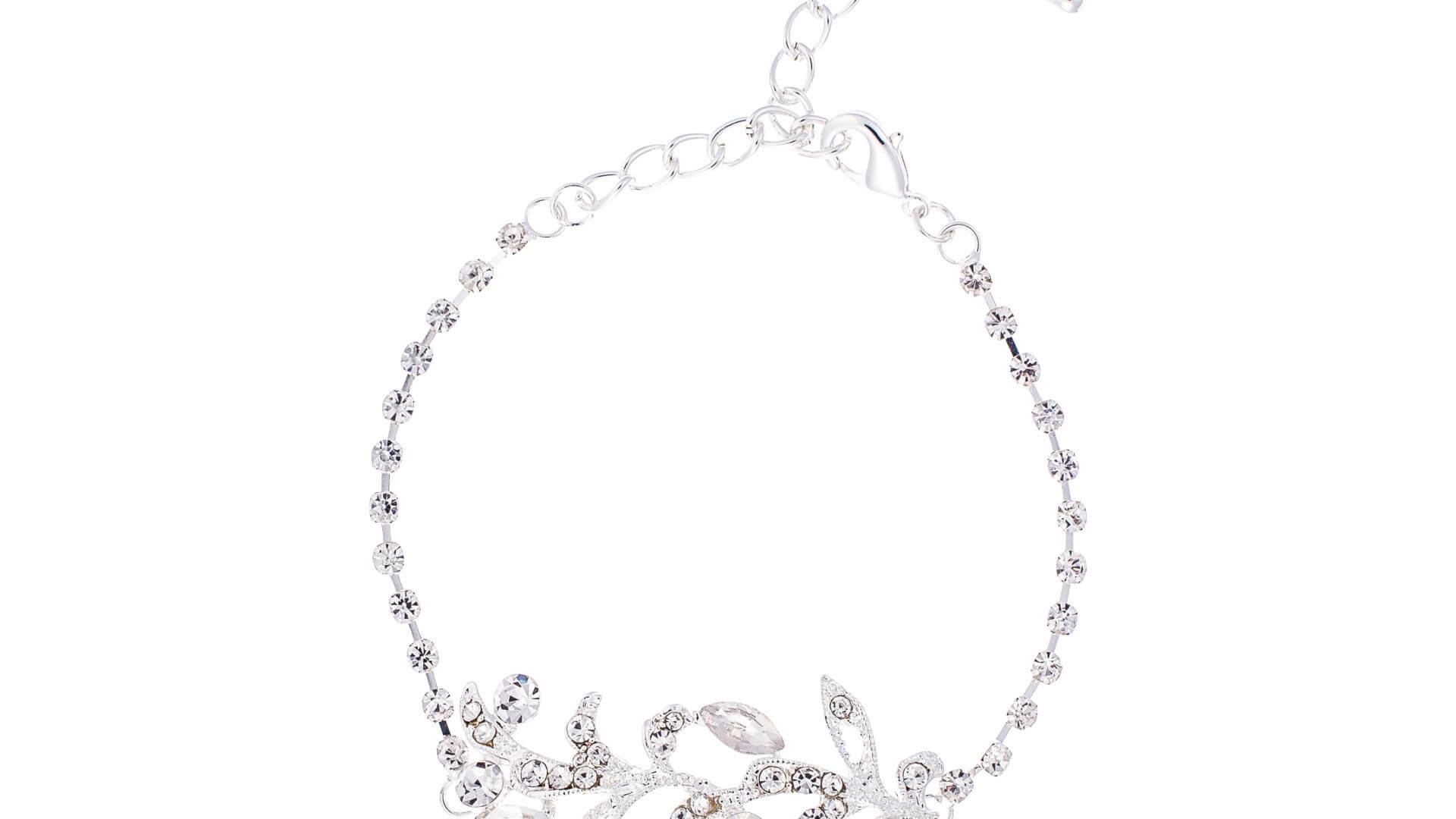 Armband NS1-5932L2