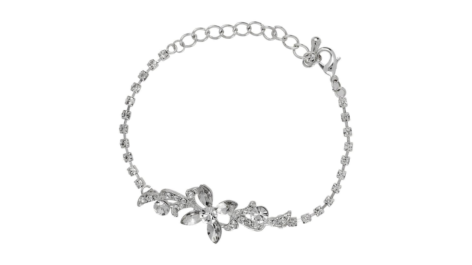 Armband NS1-5932L