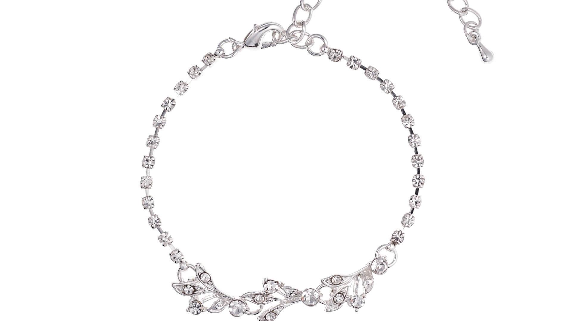 Armband NS1-8686L