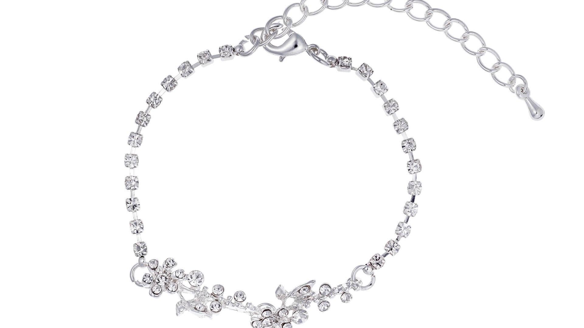 Armband NS1-8714L